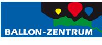 Ballon-Zentrum Remstal